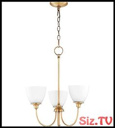 Quorum 6109 3 80 Celeste 21 Inch Aged Brass Chandelier Ceiling Light Satin Opal Quorum 6109 3 80 Celeste 21 Inch Aged Brass Chandelier Ceiling Light Satin Opal This Chandelier From The Celeste Collection By Quorum Will Enhance Your Home With A Perfect Mix Of Form And #farmhousechandelierbrass #quorum #6109 #celeste #inch #aged #brass #chandelier #ceiling #light #satin #opal #this #from #collection #will #enhance #your #home #with #perfect #form #function #features #include #finish #applied Chandelier Ceiling Lights, Brass Chandelier, Farmhouse Chandelier, Opal, Satin, Lighting, Pendant, Collection, Chandeliers