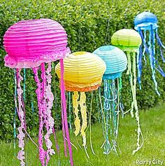 76 Best Party Ideas images   Tropical party, Flamingo birthday ... Backyard Tiki Party Ideas Html on backyard sunset party ideas, backyard island party ideas, backyard wine party ideas, backyard beach party ideas, backyard western party ideas, backyard princess party ideas, backyard halloween party ideas, backyard christmas party ideas, backyard summer party ideas, backyard fiesta party ideas,