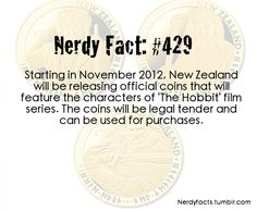 Please let this be true!!!! PERSONALLY I JUST SEE THE COINS BEING HOARDED BY COLLECTORS