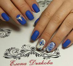 @pelikh_Фотографии Дизайн ногтей тут! ♥Фото ♥Видео ♥Уроки маникюра