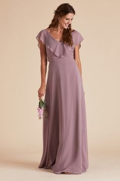 Jane Convertible Dress Dark Mauve Bridesmaid Dresses Under 100wedding