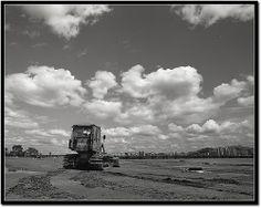 still-life metropolis #04