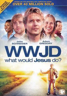 Mit tenne Jézus