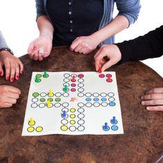 http://www.geschenkidee.at/lustige-spiele-servietten.html