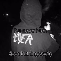 This really got to me ? Music Quotes Deep, Love Song Quotes, Quotes Deep Feelings, Mood Quotes, Sad Depression Quotes, Depressing Songs, Sad Breakup, Sad Alone, Sad Song Lyrics