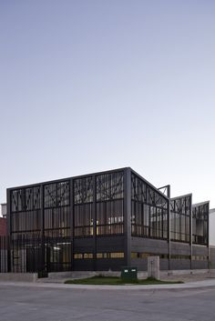 Gallery - Levering Trade / ATELIER ARS° - 6