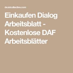 32 best 독어 images on Pinterest | German language, German language ...