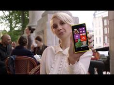 Meet the new Windows Phone: Reinvented Around You  http://mobilelifeall.com