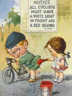 funny cycling|Campbell Soup Kids Labeling ?? Cycling Memes, Cycling Quotes, Cycling Art, Cycling Motivation, Cycling Tips, Mountain Bike Shoes, Mountain Biking, Bmx, Bike Humor