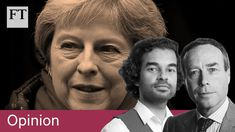 Irish border question dominates Brexit debate | Opinion
