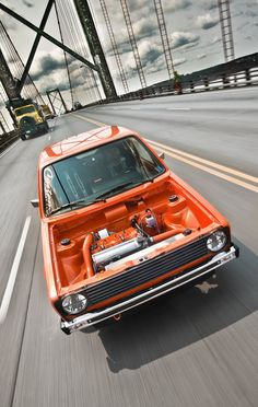 Volkswagen Golf Mk1, Vw Mk1, Vw Caddy Mk1, Jetta A2, Mk6 Gti, Piscina Interior, Dodge Daytona, Sport Truck, Vw Cars