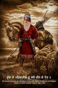 A Russian medival warrior. Viking Art, Viking Warrior, Vikings, Viking Character, Character Art, Baba Deep Singh Ji, Odin And Thor, Medieval, Château Fort