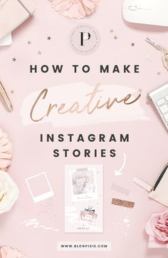 Giving Your Brand a Boost in Social Media Instagram Bio, Creative Instagram Stories, Instagram Design, Instagram Story Template, Instagram Story Ideas, Apps For Instagram, Friends Instagram, Instagram Frame App, Instagram Giveaway
