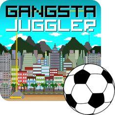 Soccer Ball, Arcade Games, Fun, Amazon, Amazons, Riding Habit, Amazon River, Futbol, Football