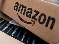 Amazon abre tienda especial por Día de las Madres | El Puntero