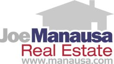 Should all realtors use the same process to determine a home's value? Yes, but it's very common for poorly trained agents to overstate the value of a property. http://www.manausa.com/blog/realtors-home-valuation-process.html