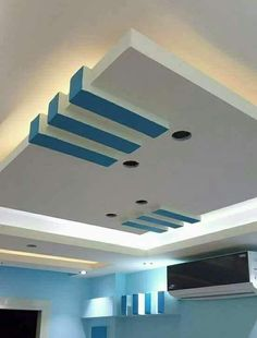 Drawing Room Ceiling Design, Simple False Ceiling Design, Plaster Ceiling Design, Gypsum Ceiling Design, Interior Ceiling Design, Interior Design Guide, Showroom Interior Design, House Ceiling Design, Ceiling Design Living Room