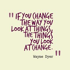 Here are 10 of some of the most inspirational quotes from the late self-help guru Dr, Wayne Dyer