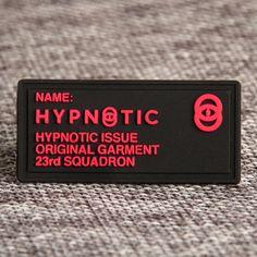 Patch Maker, Pvc Patches, Mens Travel Bag, Fabric Labels, Patch Design, Clothing Labels, Hang Tags, Label Design, Mens Sweatshirts