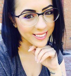 e6dac21db Silhouette Urban Fusion Fullrim 1574 20-6050/Black Eyeglasses Fashion  Eyewear Women's/Unisex