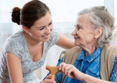 Aides et soins aux personnes âgées : Aide médico-psychologique (AMP), auxiliaire de vie sociale, Aide à domicile, Assistant(e) maternel(le)