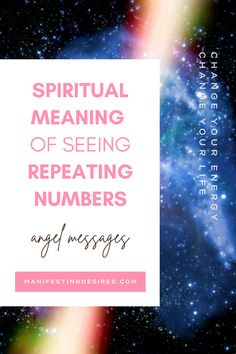 Are you constantly seeing repeating numbers? Repeating numbers have spiritual meanings and are often incoming messages from the Universe and your Angels. Find out what messages your Angels are trying to tell you. 1111 * 1212 * 1234 * 222 * 333 * 444 * 555 * 777 * 888 444 Meaning, Seeing Repeating Numbers, Create Your Own Reality, Number Meanings, Spiritual Meaning, Angel Numbers, Moon Goddess, Best Self, Tarot Cards
