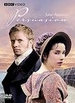 At 19, Anne Elliot (Sally Hawkins) fell in love with Frederick Wentworth (Rupert Penry-Jones) but broke off the engagement because he had neither rank nor money. Eight years later, when the eligible Frederick returns from sea with a fortune, Anne regrets her decision. She still loves Frederick, but she can only watch as he's pursued by every young woman in the district in this masterful adaptation of Jane Austen's romantic novel.