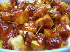 6-8 middelslag aartappels 250 ml kookwater Sout