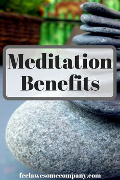 Meditation is a way of achieving an emotionally calm state of mind, by focusing your mind on a thought, activity or an object. Meditation For Health, Free Meditation, Relaxation Meditation, Meditation Benefits, Guided Meditation, Mindfulness For Beginners, Meditation For Beginners, Mental Health Diagnosis, Health Cleanse