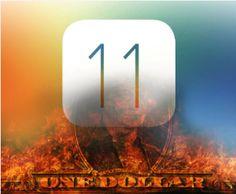 How #iOS 11 will hurt #developer revenue