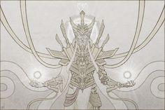 sotha sil,Morrowind,The Elder Scrolls,фэндомы