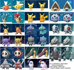 46 Best Pokémon Go! images in 2019 | Pokemon, Pokemon go, Pokemon tips