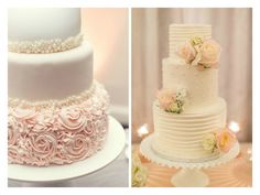 new wedding cake ideas and designs #94
