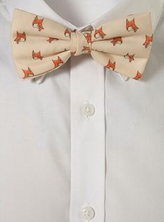 i-already-know-you-by-heart:    I want to add bow ties to my own wardrobe.