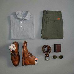 "295 Likes, 6 Comments - Sutro Footwear (@sutrofootwear) on Instagram: ""From @bamanxx -  Be a man. Wear like a man. #bamanxx  #真男人 #懂穿的才是真男人 - . .…"""
