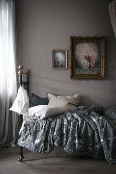 Baby Room Art, Girl Room, Minimalist Kids, Country Farmhouse Decor, Kids Bedroom, Bedroom Ideas, Decoration, Scandinavian Interior, Room Decor