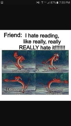 No then their not your friend anymore XD I Love Books, Good Books, Books To Read, Stupid Funny Memes, Funny Relatable Memes, Book Memes, Book Quotes, Book Nerd Problems, Tris Prior