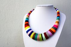 https://www.etsy.com/listing/217745585/agatha-necklace-necklaces-statement?ga_order=most_relevant