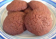 Infernal Nutella Cookies Recipe -  Yummy this dish is very delicous. Let's make Infernal Nutella Cookies in your home!