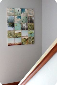 diy urban outfitters inspired art, crafts, decoupage, home decor