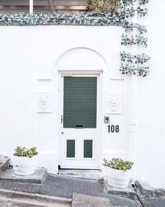 108 #📷 @ileenjamarina ・・・ Behind every door there is a story || . . . #propertyseekers #kalkbay #capetown #doors #108 #househunter…