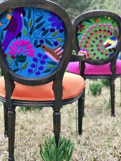 Mexican Textiles That Wow House Mexican Furniture Home