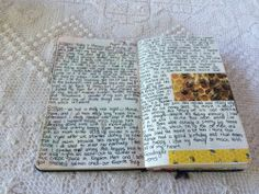 My journal from August 15 to October Journal Diary, My Journal, Journal Notebook, Journal Pages, Writing Notebook, Writing A Book, Writing Journals, Poetry Journal, Neat Handwriting