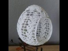 Crochet Bowl, Thread Crochet, Crochet Doilies, Chocolate Flowers Bouquet, Crochet Crocodile Stitch, Chicken Pattern, Crochet Chicken, Crochet Christmas Ornaments, Crochet Decoration