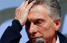 Elecciones en Argentina: Dura derrota del oficialismo que enfrenta la titánica tarea de revertir los resultados | Argentina Memes, Presidential Election, Dots, Meme