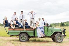 Wedding Photography by Davish Photography based in Adelaide, South Australia | Wedding | Bridal Couple | Couple | Couple Shoot | Bridal | Bride & Groom | Portrait | Bridal Portrait | Portrait |  #DavishPhotography #SophisticatedSimplicity  #adelaide #adelaidephotographer #adelaideweddingphotographer #adelaidewedding #adelaidebride #southaustraliaphotographer #adelaidegroom #australianwedding #internationalphotographer #photographer #editorialphotography #southaustralianwedding Horse And Carriage Wedding, Editorial Photography, Wedding Photography, South Australia, Couple Shoot, Bridal Portraits, Bride Groom, Monster Trucks, Party