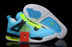 Buy Discount Doernbecher Flip Air Jordan 4 (IV) Basketball Shoes Shop