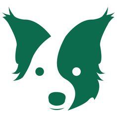 DogFriendly: il progetto tutto italiano che certifica la qualità dell'accoglienza dei cani nelle strutture alberghiere in Italia.