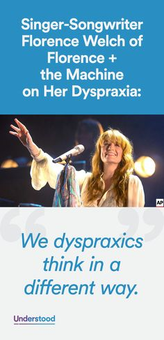 Dyspraxics dating