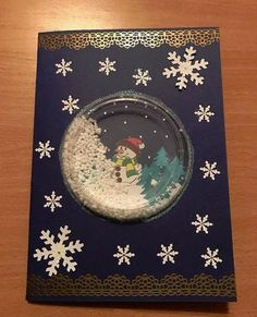 42 Beautiful Christmas Card Design Ideas To Try - Kinderspiele Christmas Card Pictures, Beautiful Christmas Cards, What Is Christmas, Diy Christmas Cards, Christmas Art, Christmas Decorations, Christmas Ornaments, Christmas Gifts, Christmas Design